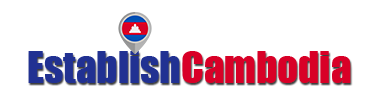 Establish Cambodia